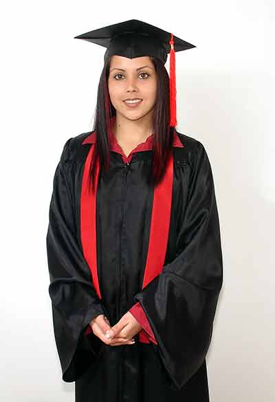 graduate-student-Choos-Dergee-Programme