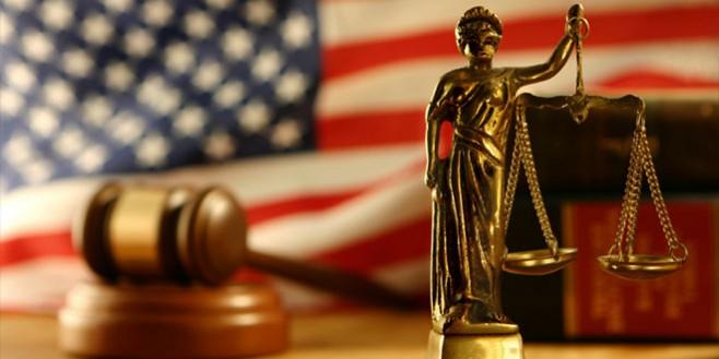 lawsuits-658x329
