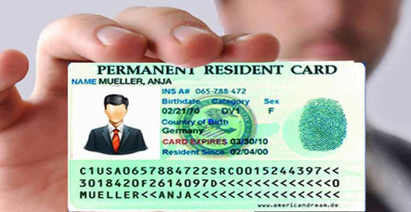 Shortest-path-to-a-greencard