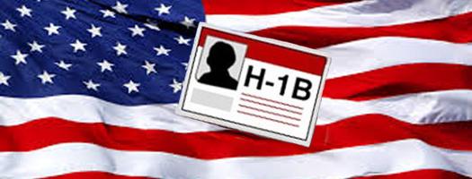 US-H-1B_joblagao