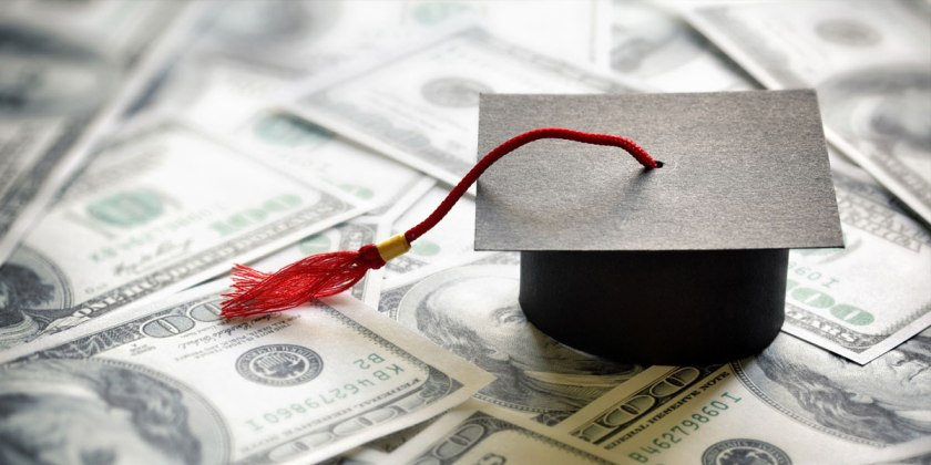 Cost-of-Degree