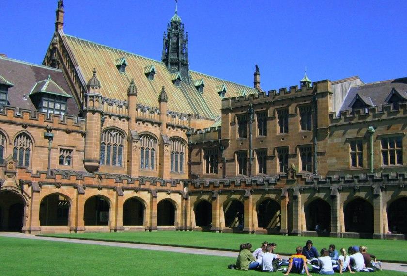 university-of-sydney-1531672
